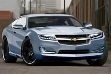 2019 Chevelle Price by 2019 Chevrolet Chevelle Ss Redesign Price Review