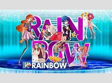 Company Profile   Rainbow SpA