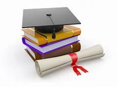 education wallpapers hd wallpaper wiki