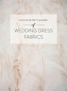 wedding dress sewing patterns sew featured wedding