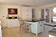 free standing island kitchen units free standing kitchen furniture the bespoke furniture