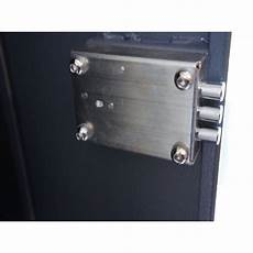 gun cabinet locks uk information