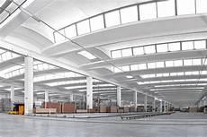 costruzioni capannoni industriali costruzioni capannoni beccaria sf costruzioni