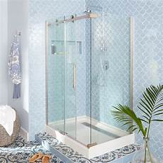 home depot bathroom tile ideas bathroom ideas and projects the home depot