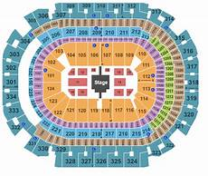 America Seating Chart Fabolous Dallas Tickets 2017 Fabolous Tickets Dallas Tx