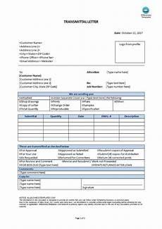 Transmittal Letter Templates Transmittal Letter Templates At Allbusinesstemplates Com