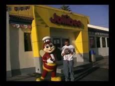 Jollibee California Jollibee On Beverly Boulevard Los Angeles California