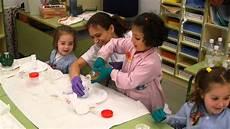 educacion infantil experimentos qu 237 micos en educaci 243 n infantil