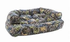 Pet Sofa Covers Png Image by Untamed Camouflage Snoozer Overstuffed Luxury Sofa