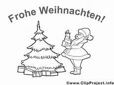 weihnachtsbilder zum ausmalen kostenlos