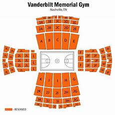 Vanderbilt Basketball Seating Chart The Lawn Chair Boys The Amazingly Awful A Response To