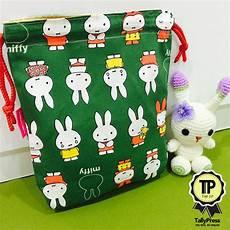 Amevi Designs Singapore S Top 10 Handmade Bag Specialists Tallypress