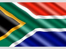 Freedom Day South Africa   How free are you?   South
