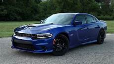2020 Dodge Charger Gt by 2020 Dodge Charger Sxt V6 Release Date Redesign Interior