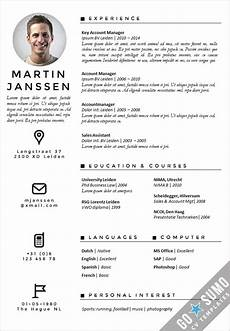 Cv Format In English Cv Template Antwerp Go Sumo Cv Template