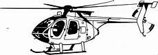 Malvorlagen Polizei Helikopter Das Beste Hubschrauber Malvorlagen Kostenlos Top