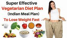 Diet Chart For Girl To Lose Weight Diet Plan For Weight Loss For Women 1200 Calorie Indian