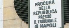 procura della repubblica di napoli ufficio denunce rifiuti a napoli perquisiti gli uffici della sma almeno