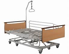bariatric profiling homecare hire or sale