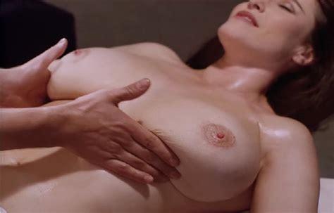 Lele Nude