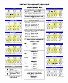 Calendar Of Events Template Word Event Calendar Template 24 Free Word Pdf Format