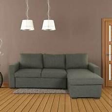 l corner sofa bed storage shaped 3 seater modern luxury