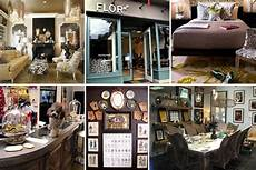 Home Store Design Quarter Interior House Residence And Apartment Design Shopping