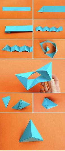 Graph Paper Art Step By Step 35 Diy Easy Origami Paper Craft Tutorials Step By Step