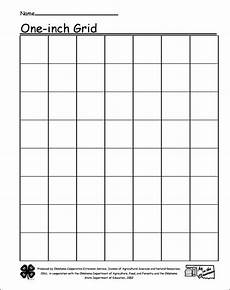 Large Graph Paper 1 Inch Squares 1000 Images About Quilts On Pinterest Quilting Quilt