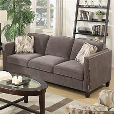 15 photo of 6 foot sofas