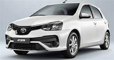 toyota etios liva 2020 32 a toyota etios liva 2020 reviews review car 2020