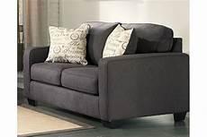 alenya sofa and loveseat furniture homestore