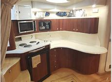 Kitchen: Best Cabinet Refacing Supplies To Finish Your Kitchen Remodeling Project ? Tenchicha.com