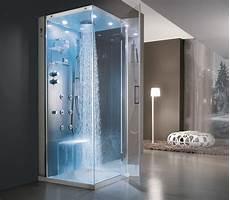 cabina multifunzione doccia prezzi cabina doccia multifunzione tempo 90x80 cm