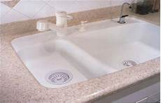 dupont corian sink corian sinks for the kitchen and bathroom corian sinks