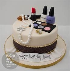 Sugar And Vice Designs Fashion Cake