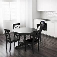 ikea tavolo legno tavolo rotondo allungabile contemporaneo classico in