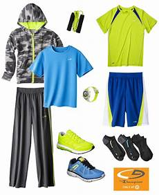 toddler workout clothes activewear your boys will rockin boys club