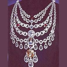 Discovery To Showcase A Cartier Masterpiece The Patiala
