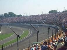 Indianapolis Motor Speedway Paddock Seating Chart Indianapolis Motor Speedway Interactive Seating Chart
