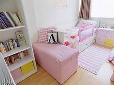 amelia s room toddler bedroom alice amelia