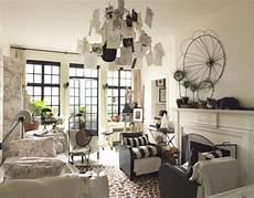 Small Studio Apartment Decorating Studio Apartment Decorating Ideas Design Bookmark 6883