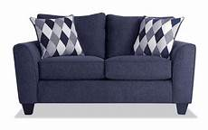 Mccaskill Power Reclining Sofa Png Image by Denim Loveseat In 2020 Seat Bob S Discount