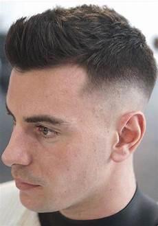 kurzhaarfrisuren männer mit cut 53 unique hairstyles for 2018 2019