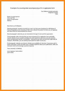 Human Resources Cover Letter 12 13 Human Resource Cover Letters Lascazuelasphilly Com