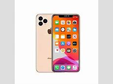 iPhone 11 Pro Max Price in Oman   Assuredzone.com
