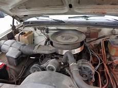 Foster Light Truck Parts Used 1994 Chevrolet Truck Chevrolet 3500 Pickup Suspension