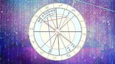 How To Find Chiron In Your Chart How To Find Your Natal Birth Chart Birthchart