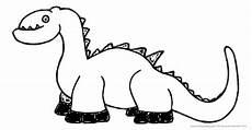 Lustige Dino Ausmalbilder Dino Ausmalbilder Zum Ausdrucken Ausmalbilder Fur Euch