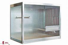 gabbie usate gabbia per uccelli di media taglia vpl